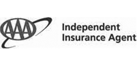 Insurance Providers, Insurance Agency, Insurance Brokerage, AAA Independent Insurance Agent, Independent Insurance agent