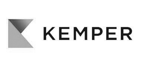 Kemper Insurance Agency, Cindy Larsen Insurance, Oakwood Insurance Agency