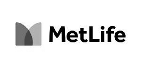 MetLife Insurance, MetLife Independent Insurance Ageny