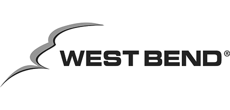 West Bend Insurance, Cindy Larsen Agency