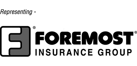 Foremost Insurance Group Provider, Cindy Larsen Insurance Agency