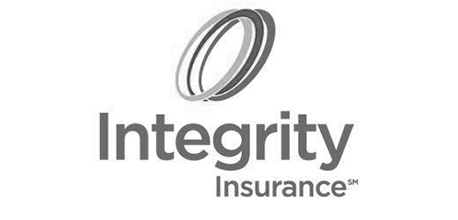 Cindy Larsen Insurance Provider, Integrity Insurance, Cindy Larsen Brokerage, Oakwood Insurance
