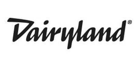 Dairlyand Insurance Provider, Andover Insurance Agent