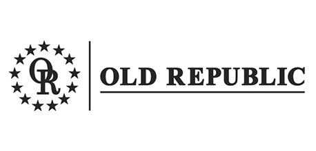 Old Republic Insurance Agent, Andover Insurance Agent