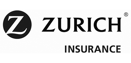 Zurich Insurance Provider, Andover Insurance Agent