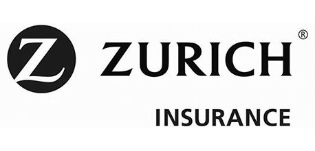 Zurich Insurance Provider, Andover Insurance Agent