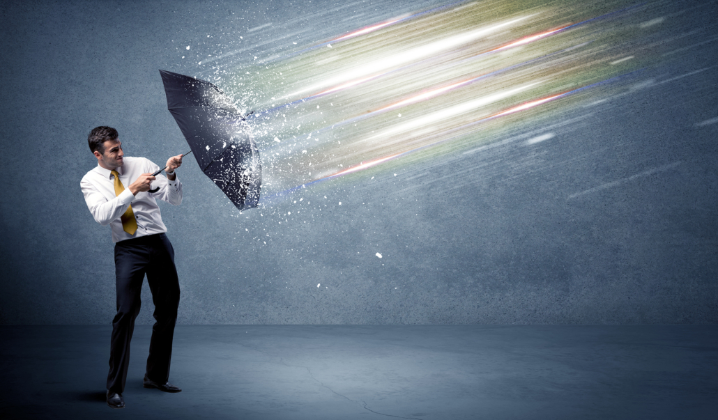 Reasons You Need A Personal Umbrella Policy