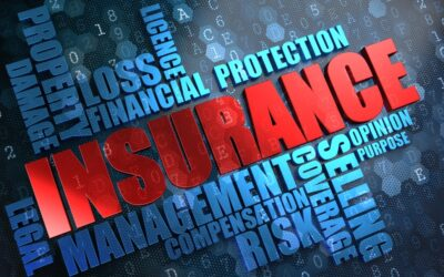 Business Insurance Planing!