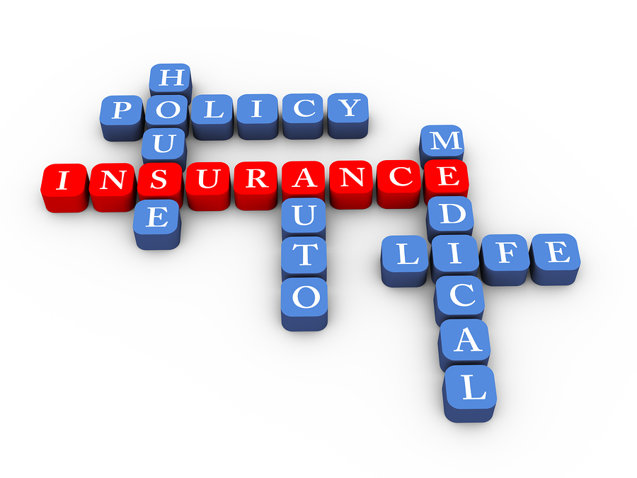A New Year – Let's Get Your Insurance Right