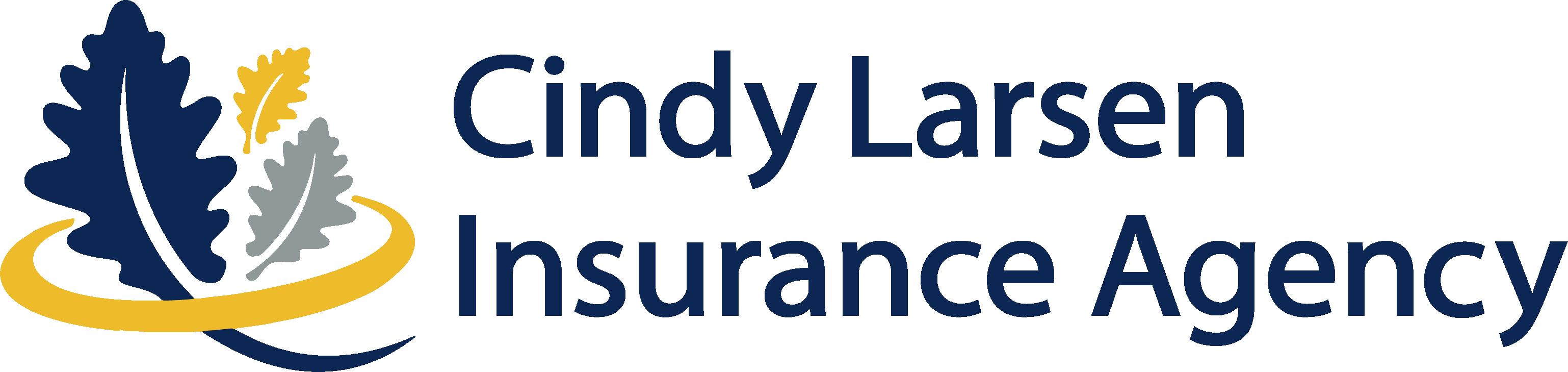 Cindy Larsen Insurance