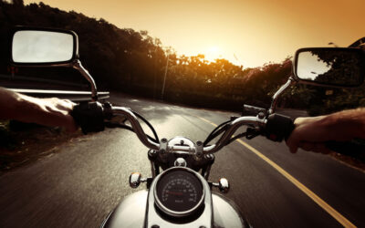Motorcycle Insurance!