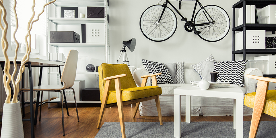 How to create a home inventory!